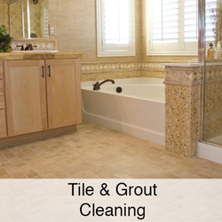 tile and grout cleaning link